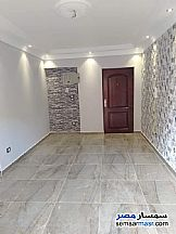 Ad Photo: Apartment 3 bedrooms 1 bath 85 sqm in October Gardens  6th of October