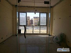 Ad Photo: Commercial 25 sqm in Fifth Settlement  Cairo