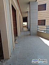 Ad Photo: Commercial 120 sqm in Al Bashayer District  6th of October