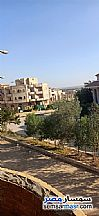 Ad Photo: Apartment 3 bedrooms 3 baths 215 sqm semi finished in El Ubour City  Qalyubiyah