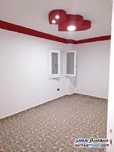 Ad Photo: Apartment 2 bedrooms 1 bath 85 sqm in Agami  Alexandira
