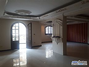 Ad Photo: Apartment 3 bedrooms 1 bath 250 sqm super lux in Districts  6th of October