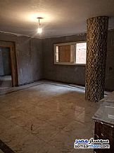 Ad Photo: Apartment 3 bedrooms 2 baths 150 sqm lux in Haram  Giza