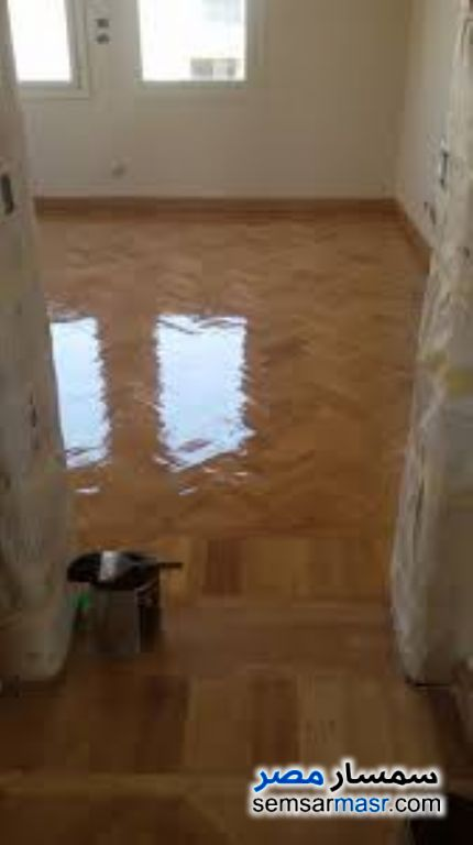 Photo 2 - Apartment 3 bedrooms 2 baths 170 sqm extra super lux For Rent Haram Giza