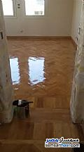Apartment 3 bedrooms 2 baths 170 sqm extra super lux For Rent Haram Giza - 2