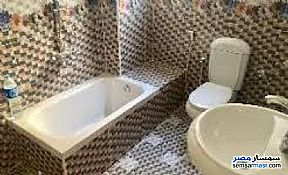 Apartment 3 bedrooms 2 baths 170 sqm extra super lux For Rent Haram Giza - 3