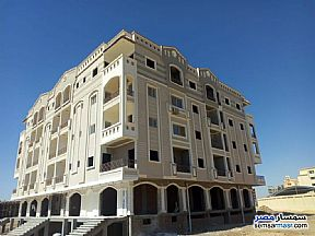 Ad Photo: Apartment 1 bedroom 1 bath 49 sqm super lux in Hurghada  Red Sea