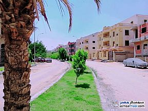 Apartment 3 bedrooms 3 baths 440 sqm semi finished For Sale El Ubour City Qalyubiyah - 5