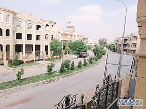 Apartment 3 bedrooms 3 baths 440 sqm semi finished For Sale El Ubour City Qalyubiyah - 6