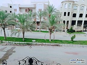 Apartment 3 bedrooms 3 baths 440 sqm semi finished For Sale El Ubour City Qalyubiyah - 7