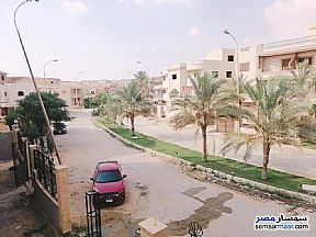 Apartment 3 bedrooms 3 baths 440 sqm semi finished For Sale El Ubour City Qalyubiyah - 8