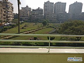 Ad Photo: Apartment 3 bedrooms 3 baths 240 sqm extra super lux in Heliopolis  Cairo