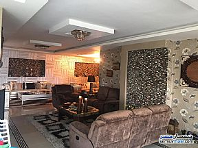 Apartment 3 bedrooms 3 baths 300 sqm extra super lux For Sale Saba Pasha Alexandira - 6