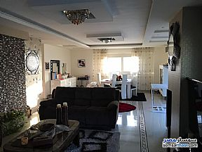 Apartment 3 bedrooms 3 baths 300 sqm extra super lux For Sale Saba Pasha Alexandira - 5