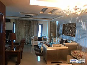 Apartment 3 bedrooms 3 baths 300 sqm extra super lux For Sale Saba Pasha Alexandira - 4