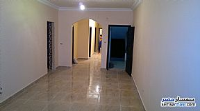 Ad Photo: Apartment 3 bedrooms 2 baths 185 sqm super lux in Ismailia City  Ismailia