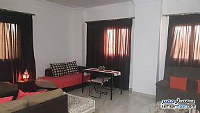 Ad Photo: Apartment 3 bedrooms 2 baths 200 sqm super lux in New Cairo  Cairo