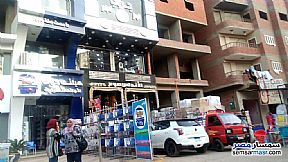 Ad Photo: Commercial 290 sqm in Giza District  Giza