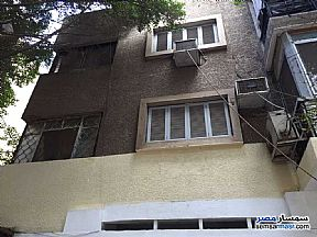 Land 413 sqm For Sale Heliopolis Cairo - 1