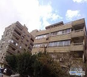 Ad Photo: Land 600 sqm in Nasr City  Cairo