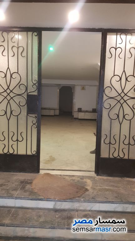 Photo 1 - Building 1,100 sqm extra super lux For Sale Maadi Cairo