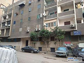 Ad Photo: Building 518 sqm lux in Al Manial  Cairo