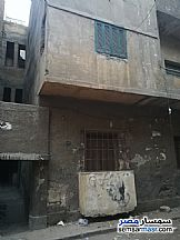 Ad Photo: Building 192 sqm without finish in Old Cairo  Cairo