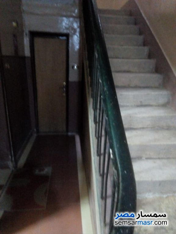 Photo 1 - Building 95 sqm lux For Sale Imbaba Giza