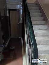 Building 95 sqm lux For Sale Imbaba Giza - 1