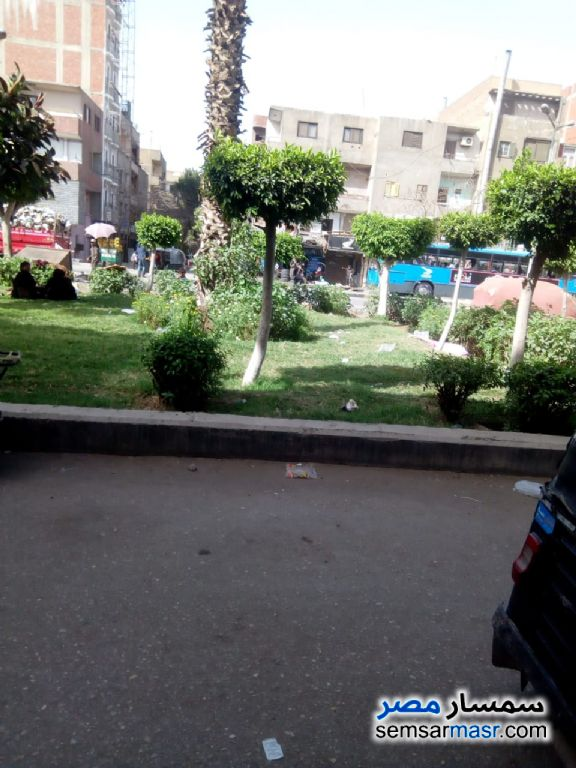 Photo 2 - Building 95 sqm lux For Sale Imbaba Giza