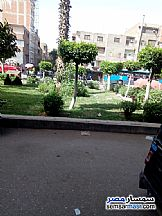 Building 95 sqm lux For Sale Imbaba Giza - 2