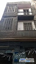 Ad Photo: Building 86 sqm lux in Downtown Cairo  Cairo