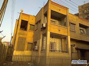Ad Photo: Building 678 sqm in Heliopolis  Cairo