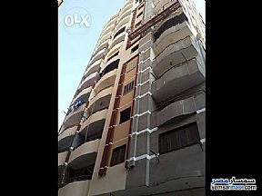 Ad Photo: Building 450 sqm semi finished in Haram  Giza