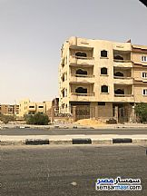 Ad Photo: Building 315 sqm semi finished in Badr City  Cairo