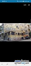 157 sqm super lux For Sale Al Manial Cairo - 1