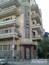 Building 300 sqm semi finished For Sale Heliopolis Cairo - 1