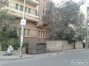 Building 300 sqm semi finished For Sale Heliopolis Cairo - 3