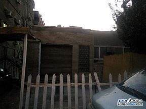 Ad Photo: Land 500 sqm in Heliopolis  Cairo