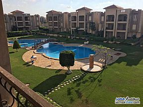 Apartment 3 bedrooms 2 baths 180 sqm super lux For Sale Amereyah Alexandira - 1