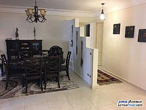 Apartment 3 bedrooms 2 baths 180 sqm super lux For Sale Amereyah Alexandira - 2