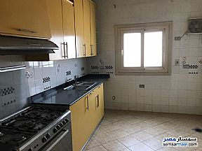Apartment 3 bedrooms 3 baths 300 sqm extra super lux For Sale Fifth Settlement Cairo - 4