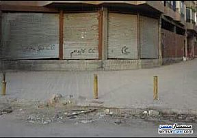 Ad Photo: Commercial 630 sqm in Egypt