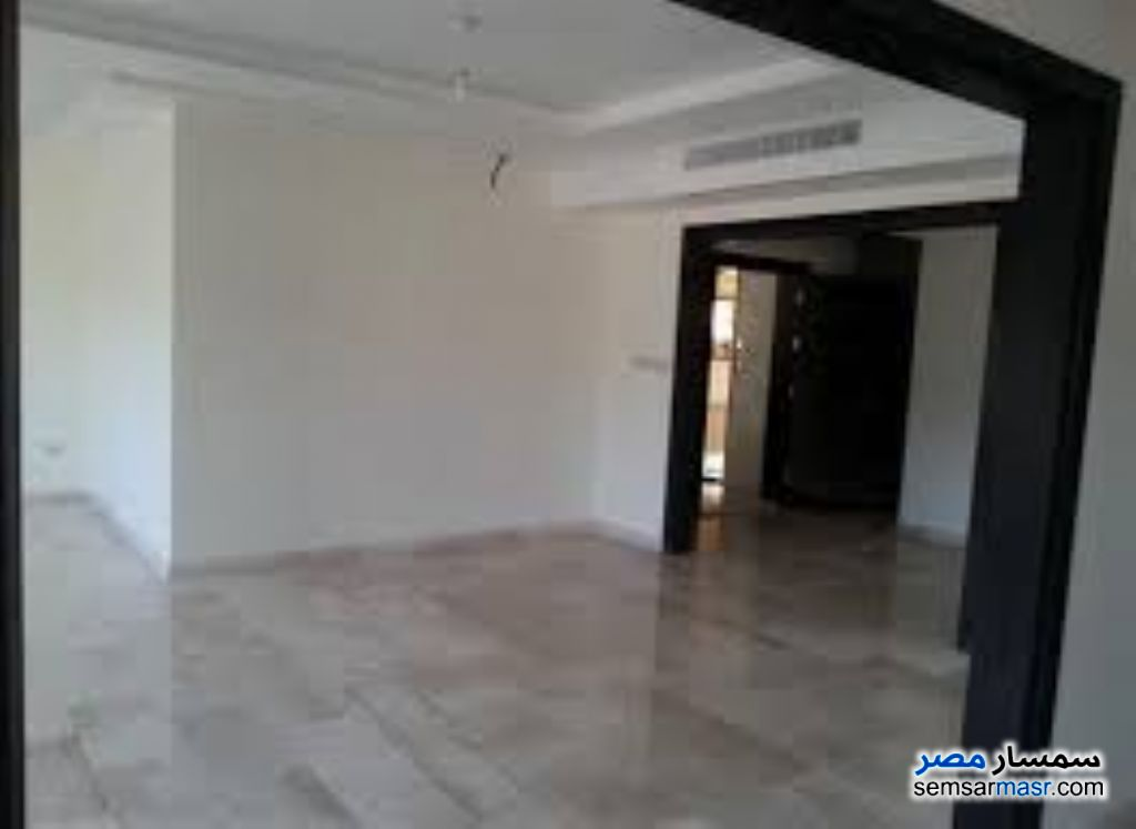 Photo 1 - Apartment 2 bedrooms 2 baths 145 sqm super lux For Rent Mohandessin Giza