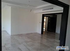 Apartment 2 bedrooms 2 baths 145 sqm super lux For Rent Mohandessin Giza - 1