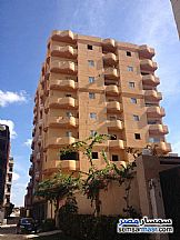 Ad Photo: Apartment 2 bedrooms 1 bath 78 sqm without finish in Agami  Alexandira
