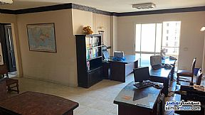 Ad Photo: Apartment 3 bedrooms 3 baths 187 sqm super lux in Seyouf  Alexandira