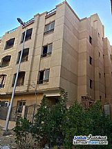 Ad Photo: Building 180 sqm semi finished in Fifth Settlement  Cairo