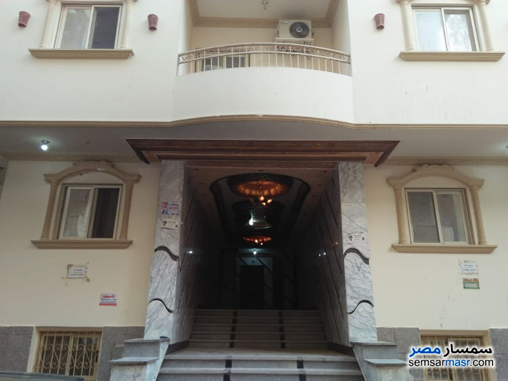 Photo 2 - Building 300 sqm extra super lux For Sale Hurghada Red Sea
