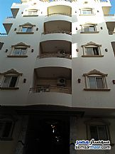 Building 300 sqm extra super lux For Sale Hurghada Red Sea - 1